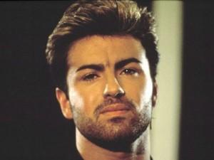 Ex Wham Pop Star George Michael Dies At