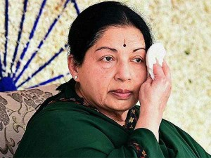 Jayalalithaa S Health Admk Cadre Died