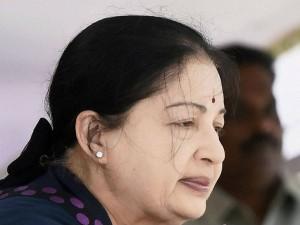 Jayalalithaa S Health Govt Officers Ready Go Home