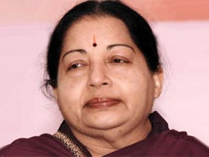 Jayalalithaa Health Shocking 12th Report From Apollo