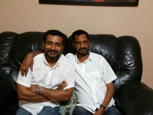 Na Muthukumar S Last Wish Nears Its Fulfillment