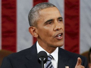 Us Economy Reaches New High Obama S Rule