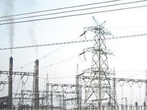 Power Generation Stops At North Madras Vallur Plants