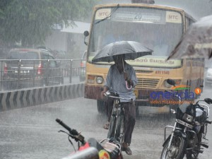 A New Depression Will Be Formed Bay Bengal Indian Meteorological Centre