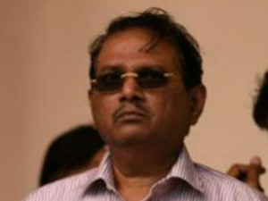 It Officials Explain On Rama Mohan Rao S Charges