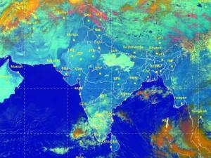 Next Cyclone Ready Heavy Rain May Possible Tn