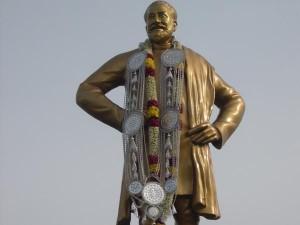 Within 6 Months Sivaji Ganesan S Manimandapam Ready