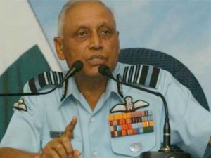 Cbi Gets 4 Day Custody Ex Air Chief Sp Tyagi Agustawestland