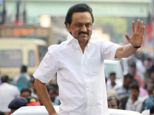 Dmk General Council Will Meet On Dec 20
