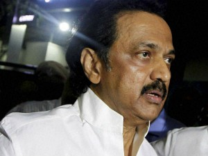 Mk Stalin Meet Governor Assembly Committees