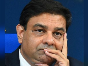 Rbi Governor Gets Rs 2 09 Lakh Salary Per Month No Supporting Staff