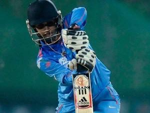 Women S Asia Cup T20 Indian Women Cricket Team Defeat Pakistan By 17 Runs