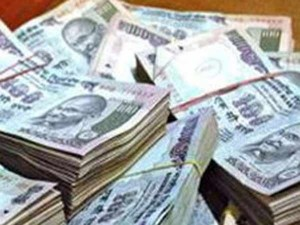 One Crore Lottery Prize A Poor Dealer Near Thiruvananthapuram