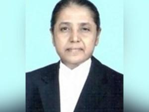 Justice Banumathi Recuse Herself From Jallikattu Case Hearing