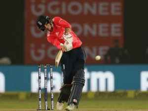 India Vs England 1st T20i Eoin Morgan Wins Toss Invites Kohli To Bat First