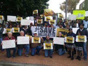 Us Tamils Continuing Jallikkattu Protests Weekdays Too