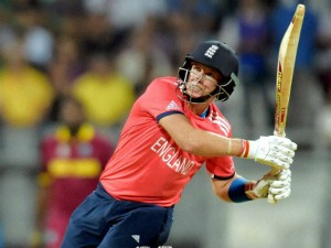 Joe Root Becomes Father Will Play 1st India Odi