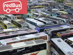 Tn Omni Bus Association Says They Wont Allow Passenger Red Bus