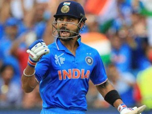 nd T20i India Beat England 5 Runs Last Over Thriller