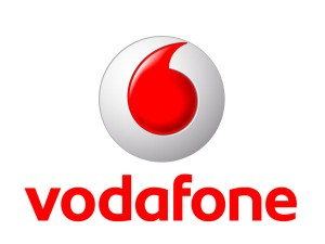 Vodafone Red Post Paid Plans Offer Unlimited Calling 3 Times 4g Data