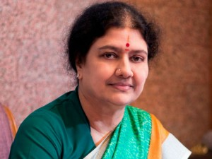 Tn Governor Unlikely Administer Oath Sasikala