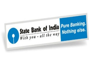 Cabinet Approves Merger Of Sbi 5 Associate Banks