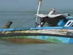 9 Died Tiruchendur Sea As Boat Capsized Near Manappadu