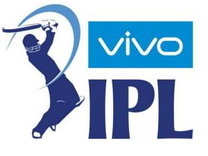 Ipl 2017 Players Auction Be Held Bengaluru On February