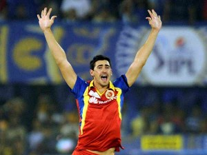 Mitchell Starc Not Play Indian Premier League This Season