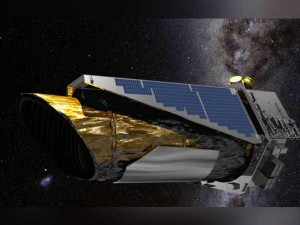Nasa Says It Has Some Big News Tell The World