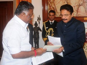How Governor Messed Up Tn Being Mindful The Bommai Verdict