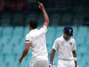 Pune Test Cricket India S Stunning Collapse Against Austral