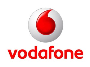 Vodafone Moves Court Against Reliance Jio S Free Voice Calls
