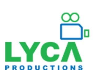 Lyca Hits At Tn Politicians