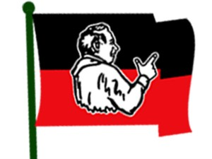 Election Commission Freezes Admk Party
