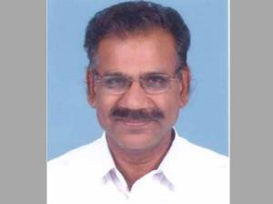 Kerala Minister Ak Saseendran S Phone Call Audio Leaked