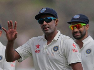 Icc Rankings R Ashwin Becomes No 1 Test All Rounder Again