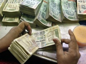 Orphaned Siblings Write Pm Exchange Rs 96 5k Old Notes