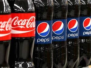 Tn Traders Organisation Asks Their Members Stop Selling Coke