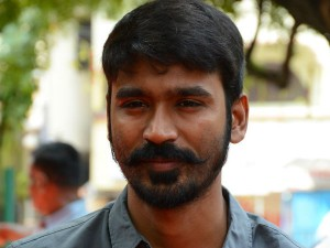 Dhanush Is Our Son Claim Tn Couple From Melur