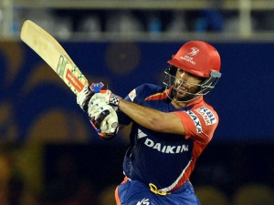 Jp Duminy Withdraws From The Upcoming Ipl