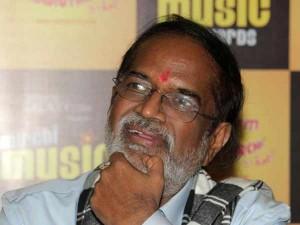 Kanchipuram Police Probes Land Grabbing Against Sasikala