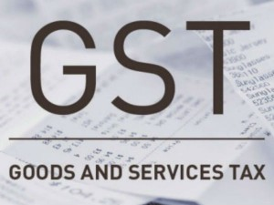Cabinet Clears 4 Gst Bills Cgst Igst Ut Gst Compensation Bills