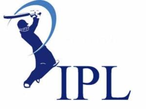 Ipl Will Be Telecast Only English Hindi Tamil Telugu Bengali