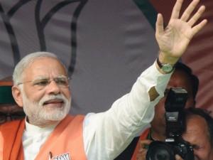 Up Assembly Election Result 2017 10 Reasons Bjp Is Winning Uttar Pradesh