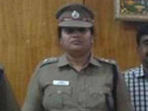 Why Mutharasi Shunted Edappadi Govt