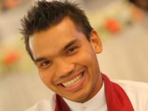 True Nature Tn Politicians Revealed Again Says Namal Rajapaksha