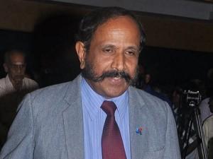 Mla Natraj Supported Speaker Dhanapal On No Confidence Resolution