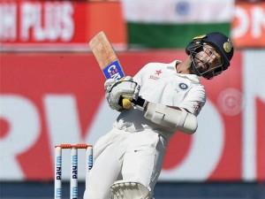 Indian Cricket Team Win Without Virat Kohli