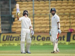 Bcci Announce Cash Reward Indian Cricketers